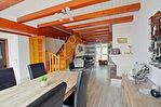 Maison  5 pièces 115 m2 proche centre bourg d'Olonne sur mer 4/8