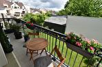 Appartement Montesson 3 pièce(s) 61.48 m2 1/7