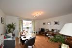 Appartement Montesson 3 pièce(s) 61.48 m2 2/7