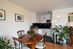 Appartement Montesson 3 pièce(s) 61.48 m2 3/7