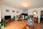 Appartement Montesson 3 pièce(s) 61.48 m2 4/7