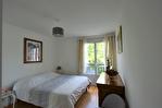 Appartement Montesson 3 pièce(s) 61.48 m2 5/7