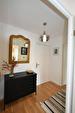 Appartement Montesson 3 pièce(s) 61.48 m2 6/7