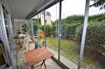 Appartement Sartrouville 4 pièces 83 m2 4/7
