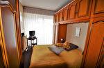Appartement Sartrouville 4 pièces 83 m2 6/7