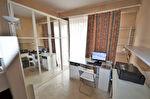 Appartement Sartrouville 4 pièces 83 m2 7/7