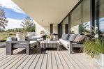 Cambo les Bains, maison 5 pièces de 105m² avec garage. 1/5