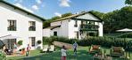 Cambo les Bains, maison de 105m²  avec 4 chambres et garage 4/4