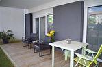 Bayonne, appartement T4 de 83m² avec jardin Sud et 3 parkings 2/4