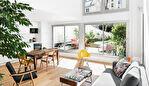 Anglet maison neuve de 90m² avec jardin et deux parkings 4/4