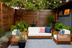 Anglet maison neuve de 90m² avec jardin 1/3