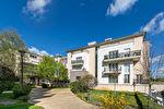 Appartement Villeneuve Le Roi 3 pièce(s) 63.70 m2 1/8