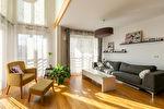 Appartement Villeneuve Le Roi 3 pièce(s) 63.70 m2 3/8