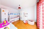 Appartement Villeneuve Le Roi 3 pièce(s) 63.70 m2 5/8