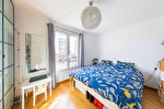 Appartement Villeneuve Le Roi 3 pièce(s) 63.70 m2 6/8