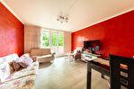 Appartement Ablon Sur Seine 4 pièce(s) 68 m2 1/9