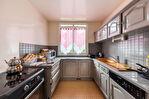 Appartement Ablon Sur Seine 4 pièce(s) 68 m2 2/9