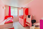 Appartement Ablon Sur Seine 4 pièce(s) 68 m2 4/9