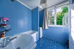 Appartement Ablon Sur Seine 4 pièce(s) 68 m2 5/9