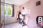 Appartement Ablon Sur Seine 4 pièce(s) 68 m2 6/9