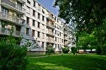 Appartement Ablon Sur Seine 4 pièce(s) 68 m2 7/9