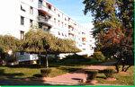 Appartement Ablon Sur Seine 4 pièce(s) 68 m2 8/9
