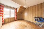 Maison Villeneuve Le Roi  6 pièce(s) 97 m2 9/11