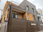 APPARTEMENT NEUF BONDY - 2 pièce(s) - 55.93 m2 4/4