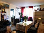 Appartement Sarcelles 4 pièce(s) 68 m2 1/3