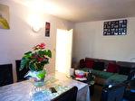 Appartement Sarcelles 4 pièce(s) 68 m2 3/3