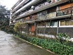 Appartement Sarcelles 3 pièce(s) 62.62 m2 1/7