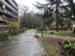 Appartement Sarcelles 3 pièce(s) 62.62 m2 5/7