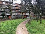 Appartement Sarcelles 3 pièce(s) 62.62 m2 6/7