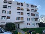 Appartement Sarcelles 4 pièce(s) 64.83 m2 1/2