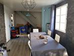 Maison Villiers Le Bel 5 pièce(s) 100.76 m2 2/11