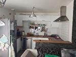 Maison Villiers Le Bel 5 pièce(s) 100.76 m2 5/11