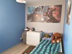 Maison Villiers Le Bel 5 pièce(s) 100.76 m2 8/11