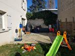 Maison Villiers Le Bel 5 pièce(s) 100.76 m2 10/11