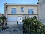 Maison Sarcelles 7 pièce(s) 189.91 m2 1/3