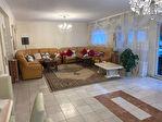 Maison Sarcelles 7 pièce(s) 189.91 m2 3/3