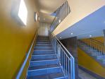 Appartement  Neuf Villiers Le Bel 3 pièce(s) 75.99 m2 3/7