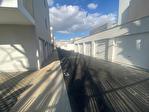 Appartement  Neuf Villiers Le Bel 3 pièce(s) 75.99 m2 4/7