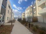 Appartement  Neuf Villiers Le Bel 3 pièce(s) 75.99 m2 5/7
