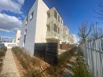 Appartement  Neuf Villiers Le Bel 3 pièce(s) 75.99 m2 6/7