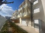 Appartement  Neuf Villiers Le Bel 3 pièce(s) 75.99 m2 7/7
