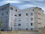 Appartement Sarcelles 2 pièce(s) 40.90 m2 1/6