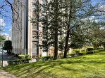 Appartement Sarcelles 3 pièce(s) 68.55 m2 6/7