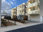 Appartement Villiers Le Bel 4 pièce(s) 93 m2 1/3