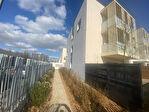 Appartement Villiers Le Bel 4 pièce(s) 93 m2 2/3