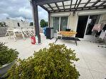 Appartement Villiers Le Bel  - charmettes  - 4 pièce(s) 82.65 m2 1/11